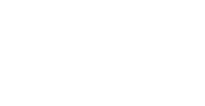Academia Inspira