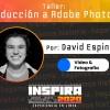 Introducción a Adobe Photoshop