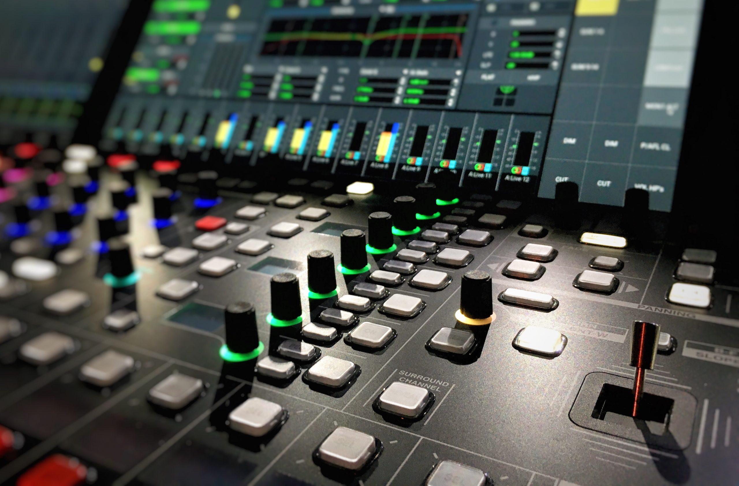 Radio Televisión Hiperactiva