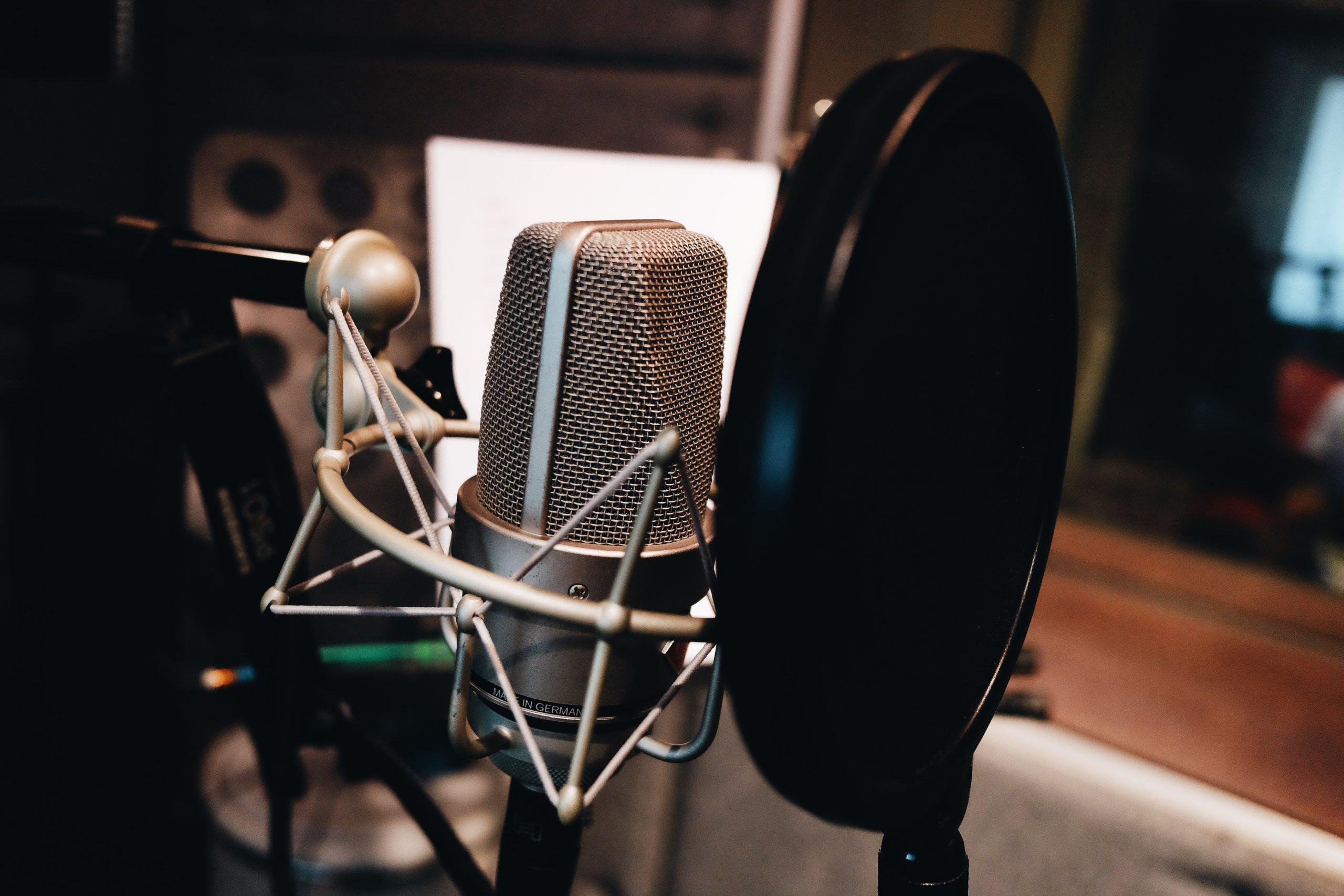 Tres pasos básicos para mejorar tu canto