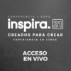 Acceso Inspira 2021