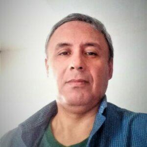 Foto de perfil de Raúl