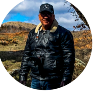 Foto de perfil de Miguel Torres Torres