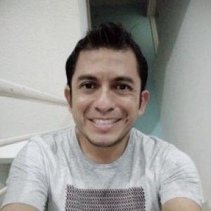 Foto de perfil de Gerson García Carrillo