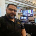 Foto de perfil de Arturo Santoyo