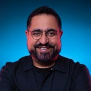 Foto de perfil de Pedro Abiú