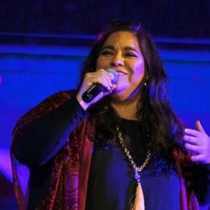 Foto de perfil de Carmen Gloria