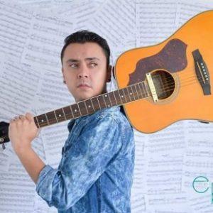 Foto de perfil de Rodrigo Bendiksen