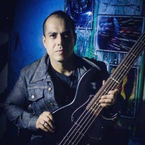 Foto de perfil de Daniel Calderon