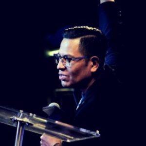 Foto de perfil de Pastor Josue Ramirez