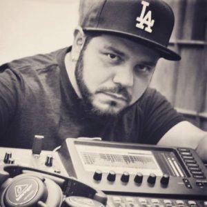Foto de perfil de Edgar Cosio